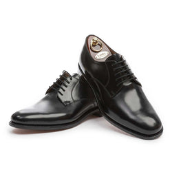 Derby Shoes 205 B