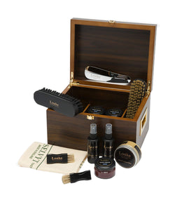 Valet Box Maintenance Kit