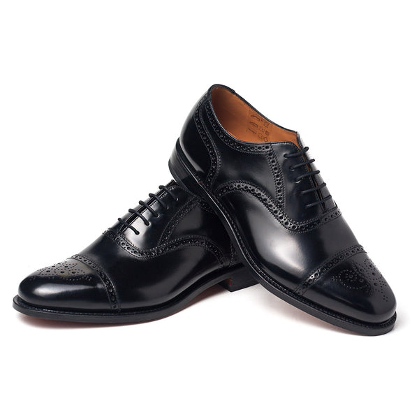 Oxford shoes 201