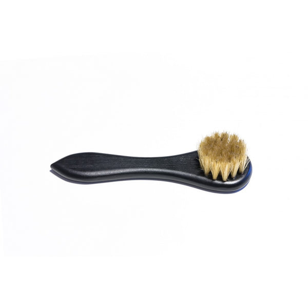 Cream brush