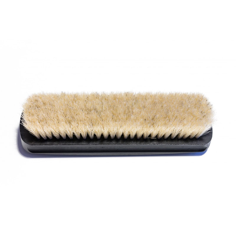 XL horsehair brush