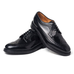 Sovereign Black shoes