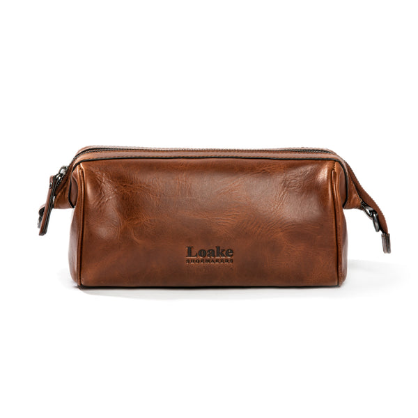 Thames Maro leather bag