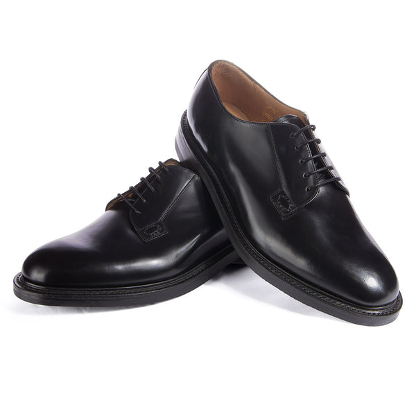 Waverley Black shoes