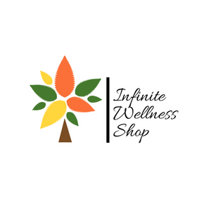 Infinite Wellness Shop
