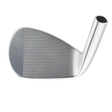 MIURA TOUR WEDGE CHROME - ROC GOLF