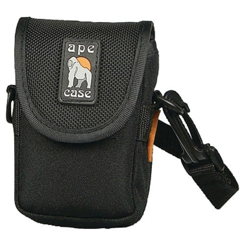 Ape Case Day Tripper Series Camera Case (small) (pack of 1 Ea)