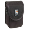 Ape Case Day Tripper Series Camera Case (medium) (pack of 1 Ea)