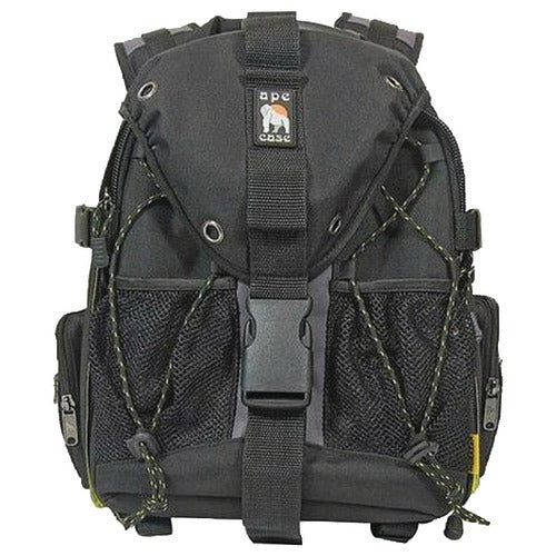Ape Case Dslr & Notebook Backpack (small) (pack of 1 Ea)