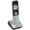 Att Dect 6.0 2-line Handset For Tl88102 (pack of 1 Ea)