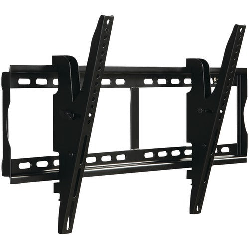 "Atlantic 37""-84"" Tilting Mount (pack of 1 Ea)"