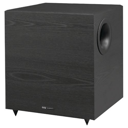 "Bic Venturi Powered Subwoofer (12"", 200-watt) (pack of 1 Ea)"