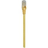 Intellinet Cat-6 Utp Patch Cable, 14ft (pack of 1 Ea)