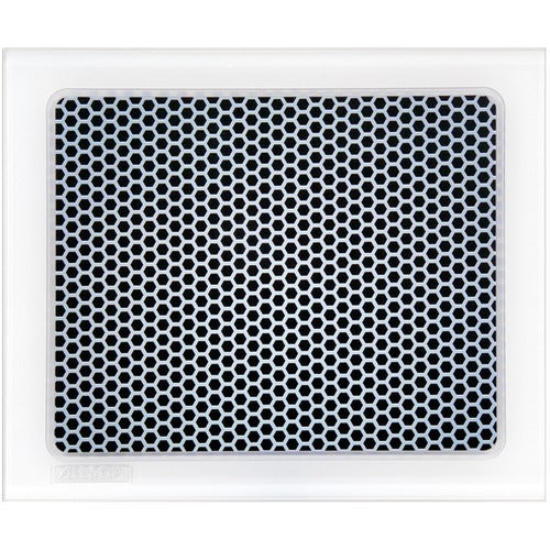 Allsop Cupertino Mouse Pad (hex) (pack of 1 Ea)