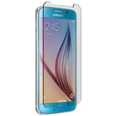 Znitro Samsung Galaxy S 6 Screen Protector (clear) (pack of 1 Ea)