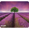 Allsop Naturesmart Mouse Pad (lavender) (pack of 1 Ea)