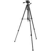 "Sima Video Tripod (66"") (pack of 1 Ea)"