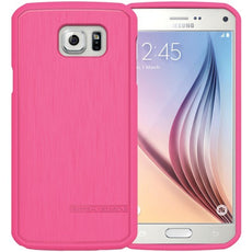 Body Glove Samsung Galaxy Note 5 Satin Case (cranberry) (pack of 1 Ea)