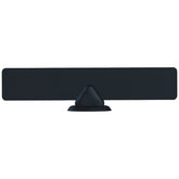 Qfx Razor Flat Indoor Antenna (pack of 1 Ea)