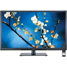 "Supersonic 21.5"" 1080p Led Tv (pack of 1 Ea)"