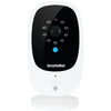 Securityman 720p Hd Wi-fi Fixed Camera (pack of 1 Ea)