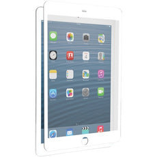 "Znitro Ipad Air And Ipad Air 2 And Ipad Pro 9.7"" Nitro Glass Screen Protector (white) (pack of 1 Ea)"