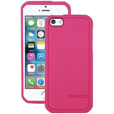 Body Glove Iphone 5 And 5s Satin Case (magenta) (pack of 1 Ea)