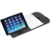 Fellowes Ipad Mini 4 Mobilepro Series Deluxe Mini Folio (pack of 1 Ea)