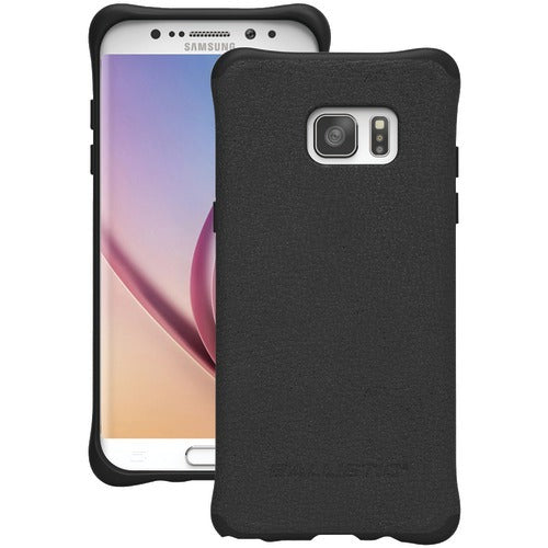 Ballistic Samsung Galaxy Note 7 Urbanite Select Case (pack of 1 Ea)