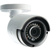 Lorex By Flir 4.0-megapixel Hd Bullet Camera For Mpx Surveillance Systems (pack of 1 Ea)
