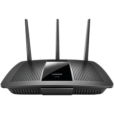 Linksys Max-stream Ac1900 Mu-mimo Gigabit Router (pack of 1 Ea)