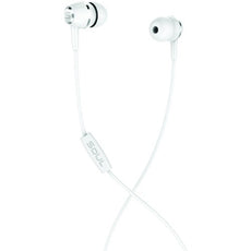 Soul Lit Earbuds (white) (pack of 1 Ea)