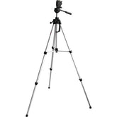 "Digipower 3-way Pan Head Tripod With Quick Release (extended Height: 66"") (pack of 1 Ea)"