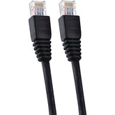 Ge Cat-5e Ethernet Cable (7ft) (pack of 1 Ea)