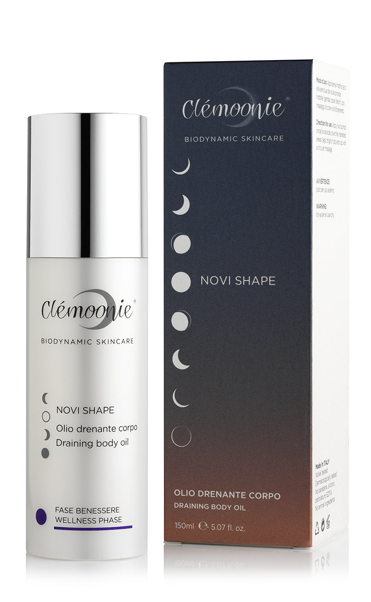 Novi Shape 150ml