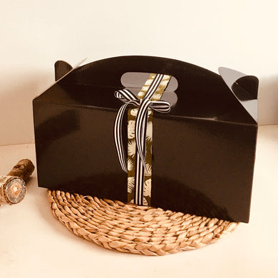 Large Hamper Box