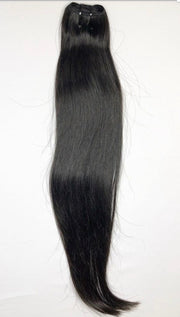 Raw Indian Hair