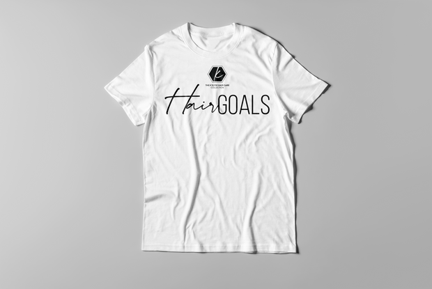 Hair Goals T-Shirt