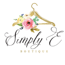 Simply E Boutique