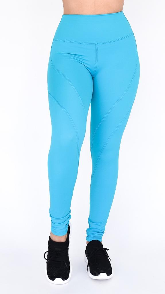 Legging Antitransparencia