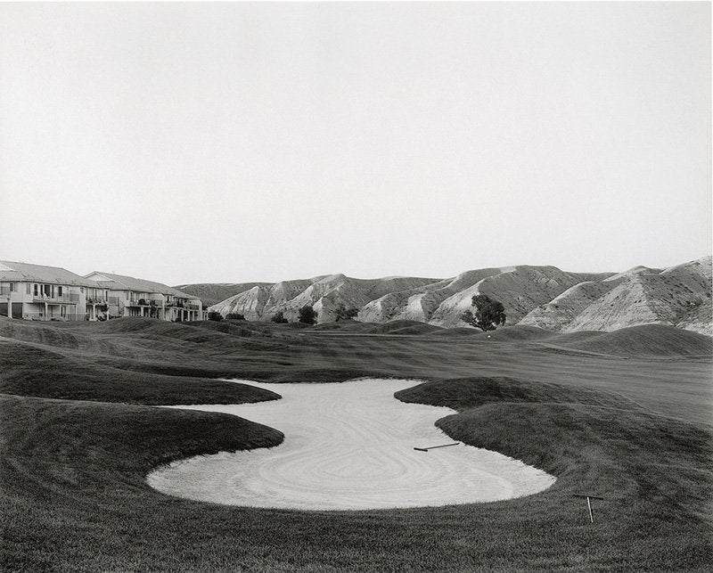Paradise Canyon, Lethbridge - Geoffrey James | FFOTO