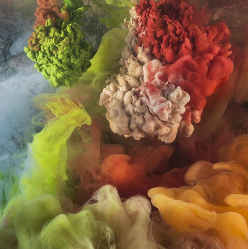 Abstract 42315 - Kim Keever