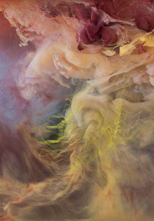 Abstract 44065 - Kim Keever