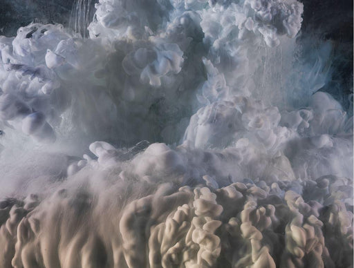 Abstract 47555 - Kim Keever