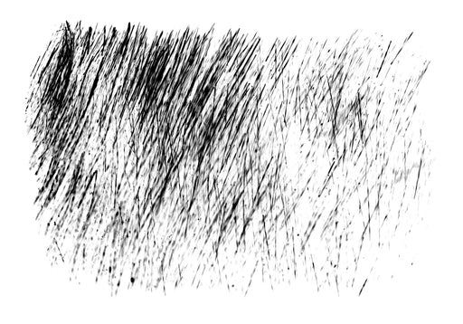 Snow Drawing (2013-02-08, 8:38:08 pm)
