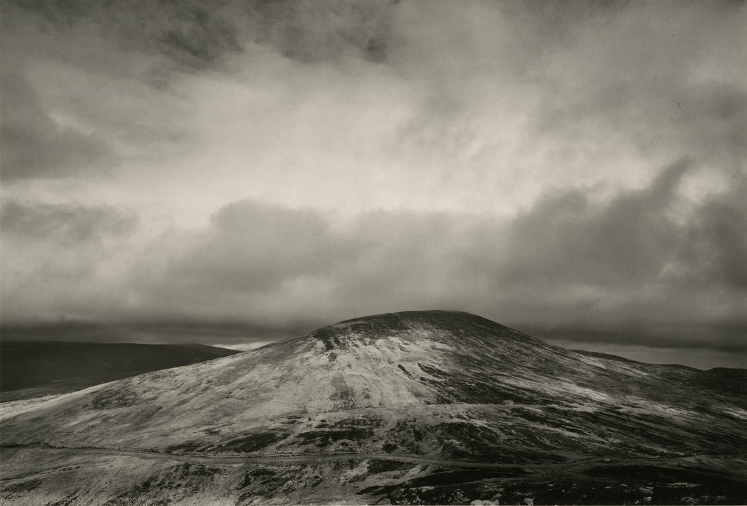 Wicklow Mountains, County Wicklow - John Davies | FFOTO