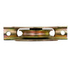 Brass Sliding Door Wheel