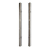 Stainless Steel Pull Handle 500mm (Pair) GY106