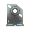 Garage Door Centre Torsion Bracket