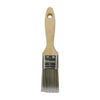 Paint Brush 38mm Ensign